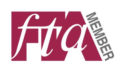 FTA Member - Printing