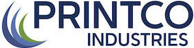 Printco Industries